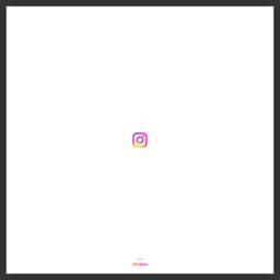 I笙。Dear(繧「繧、繝サ繝?ぅ繧「)(@_idear_)窶「Instagramphotosan...