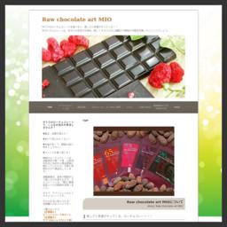 RawchocolateartMIO