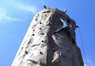 climbimage.jpg