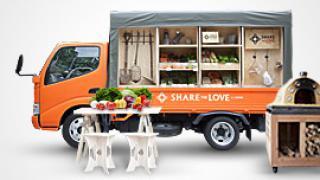 truckstore_31_making.jpg