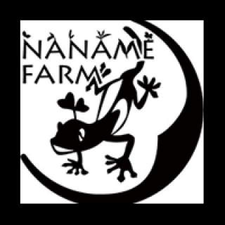 naname_logo.png