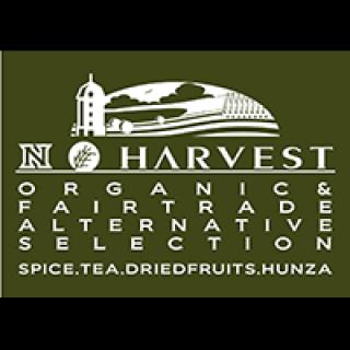 nharvest_logo.png