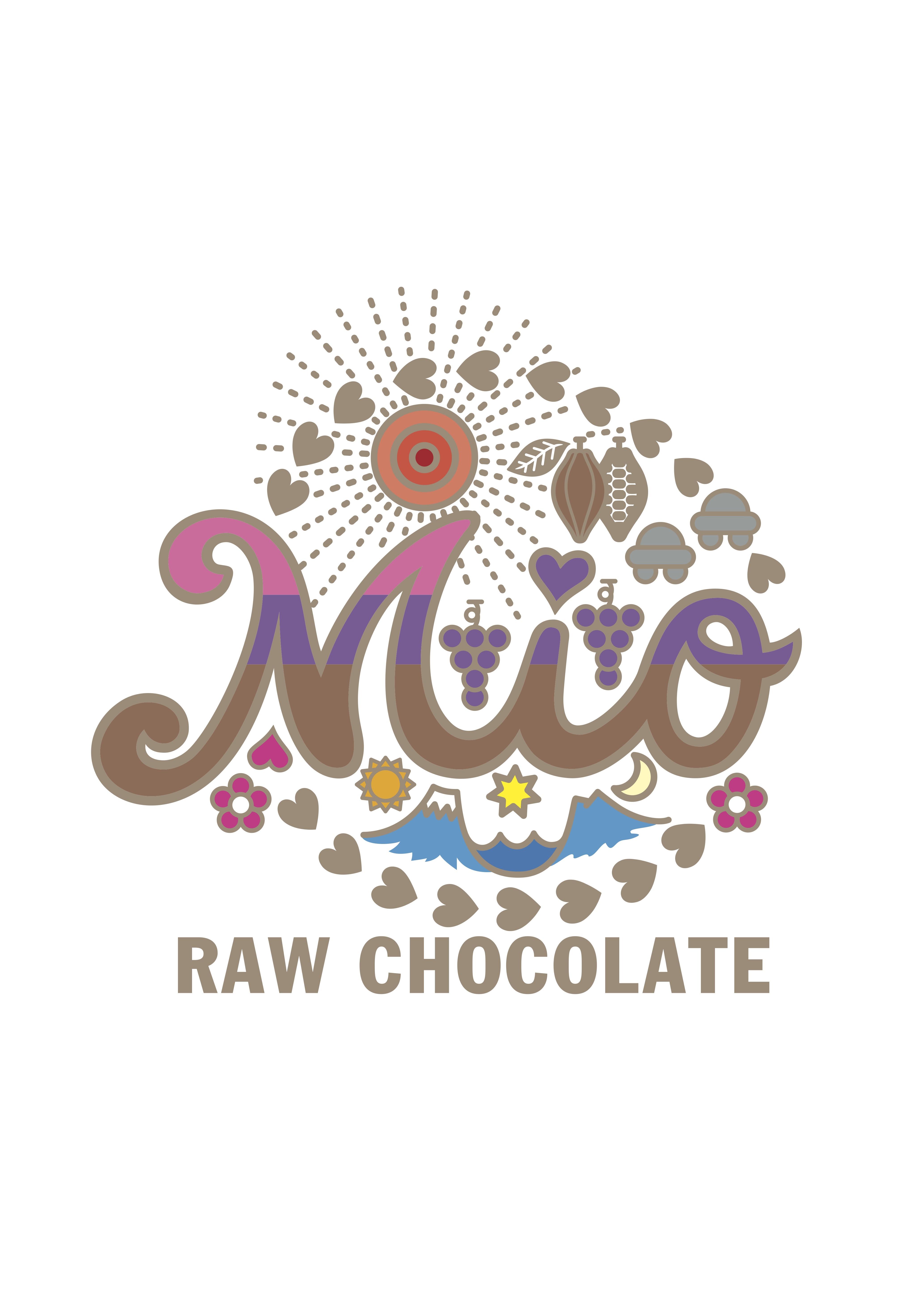 rawchocola_logo.jpg